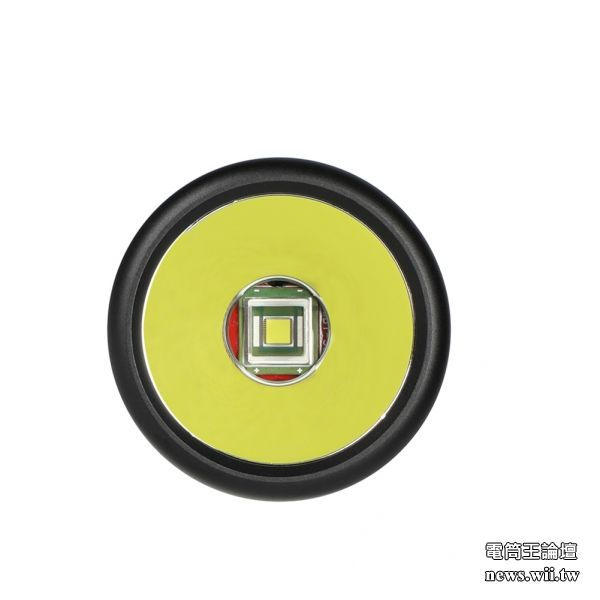MC13 SBT90.2-3.jpg