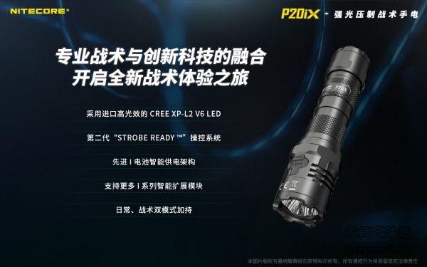 2021-5-21-P20i X-3.jpg