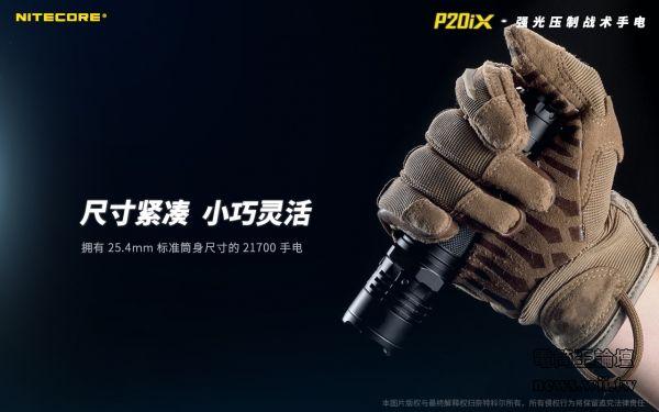 2021-5-21-P20i X-18.jpg