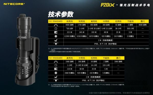 2021-5-21-P20i X-27.jpg