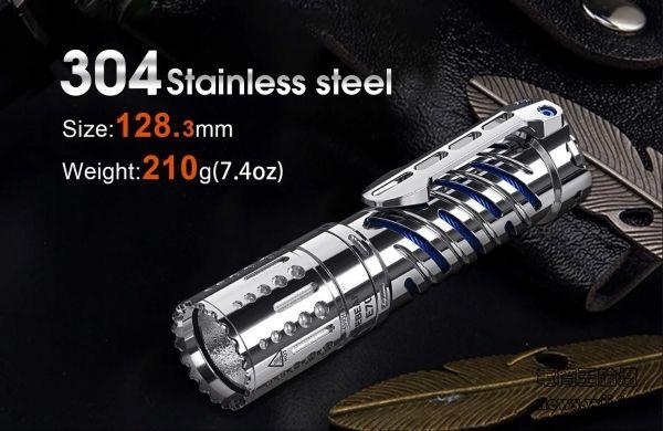 2021-6-8-E70-SS-8.jpg