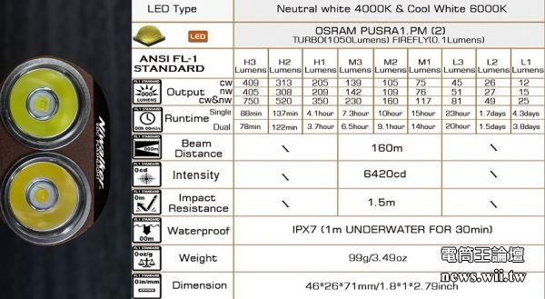 EWMINI MAX-V1-14.jpg