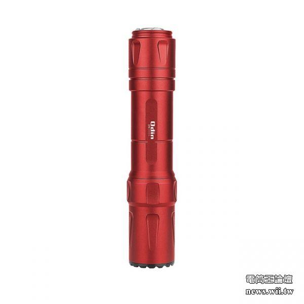 2021-6-21-Odin Red-8.jpg