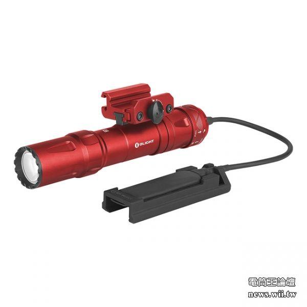 2021-6-21-Odin Red-1.jpg