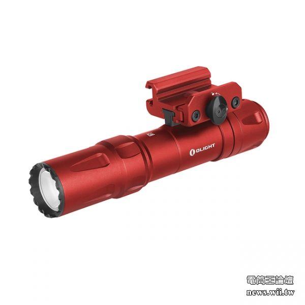 2021-6-21-Odin Red-2.jpg