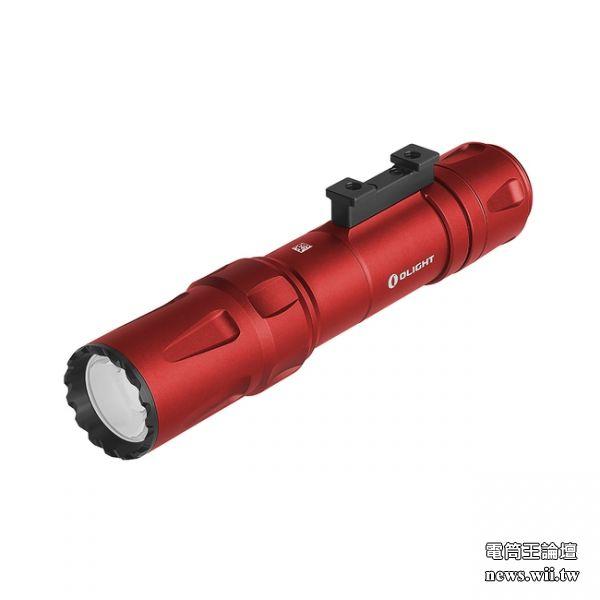 2021-6-21-Odin Red-5.jpg