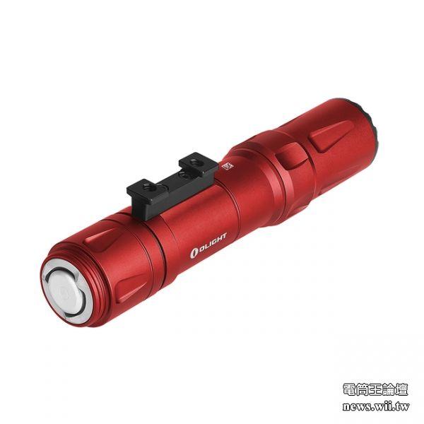 2021-6-21-Odin Red-6.jpg