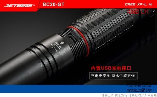 2021-7-12-BC20-GT-CH-2.jpg