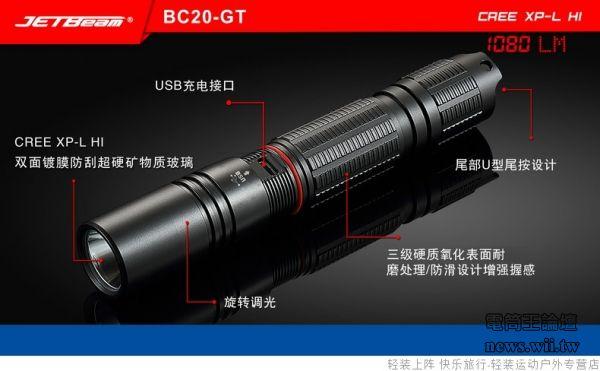 2021-7-12-BC20-GT-CH-3.jpg