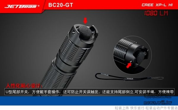 2021-7-12-BC20-GT-CH-6.jpg