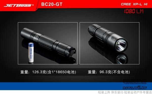 2021-7-12-BC20-GT-CH-8.jpg