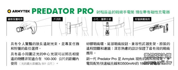 Predator Pro 02.jpg
