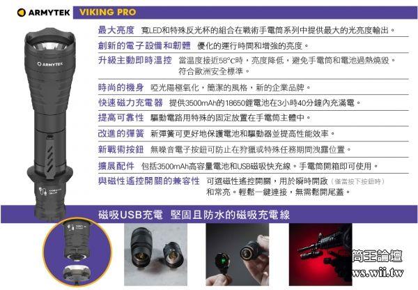 VIKING PRO 05.jpg