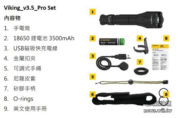 Viking_v3.5_Pro Set-CN.jpg