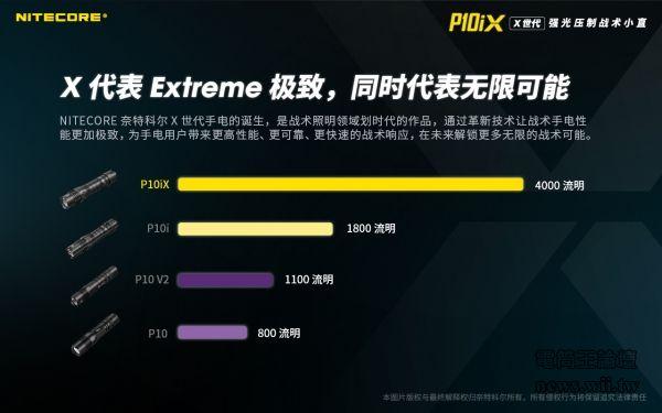 P10iX-2.jpg