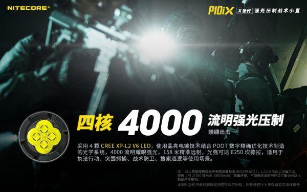 P10iX-4.jpg