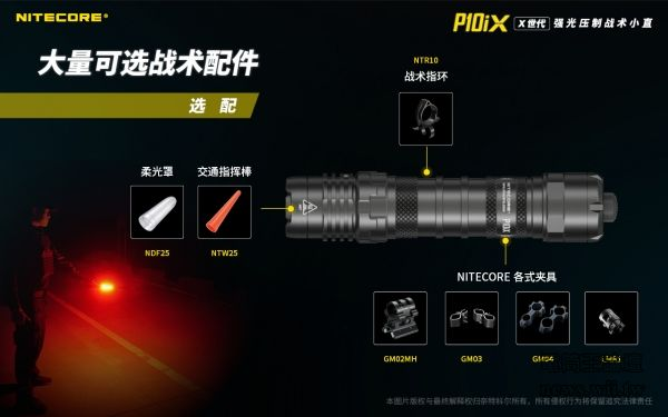 P10iX-19.jpg