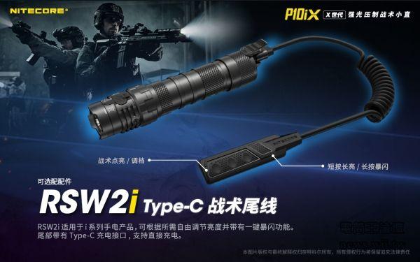 P10iX-21.jpg
