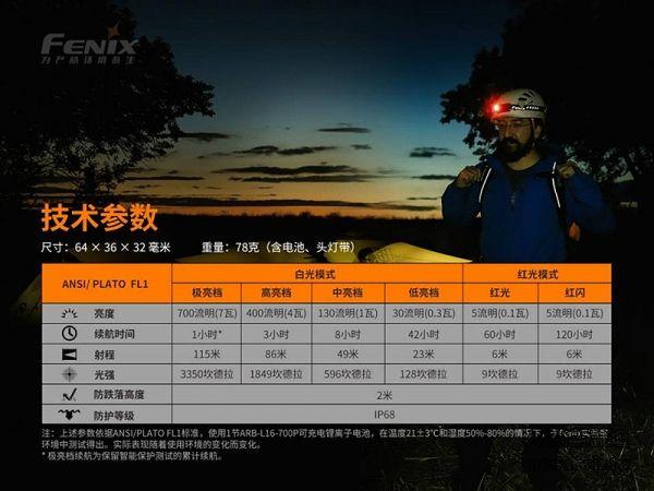 hm50r-v20-800-14.jpg