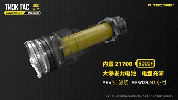 2021-9-6-TM9K TAC-6.jpg